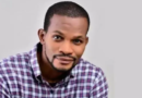If You Buy New Car Or House For Your Parents And Post It On Social Media, Do Not Expect A Reward From God – Uche Maduagwu Advise